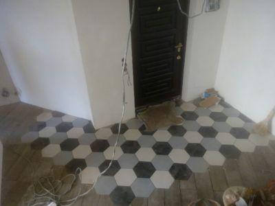 Ремонт квартир, домов, офисов в Одессе (фото 6)