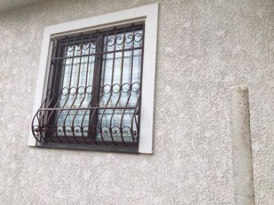 Сварочные работы - лестниц (фото 1)