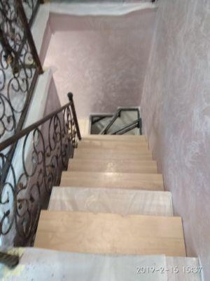 Лестницы Одесса  (фото id1036)