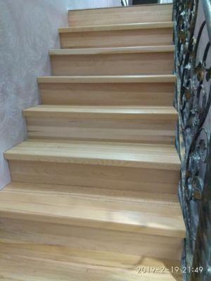 Лестницы Одесса  (фото id1040)