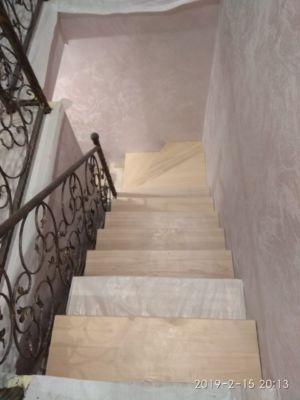 Лестницы Одесса  (фото id1042)