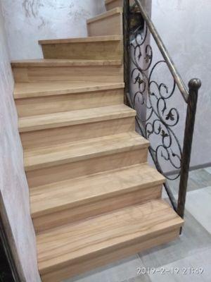 Лестницы Одесса  (фото id1041)