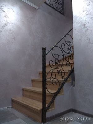 Лестницы Одесса  (фото id1043)