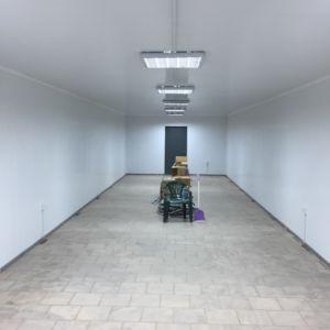Каркасное строительство: магазины, киоски, павильоны в Одессе и области (фото 93)