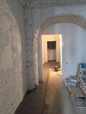 Ремонт квартир, домов, офисов в Одессе (фото 37)