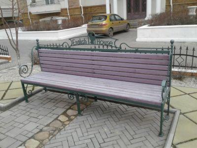 Сварочные работы в Одессе и области (фото 113)