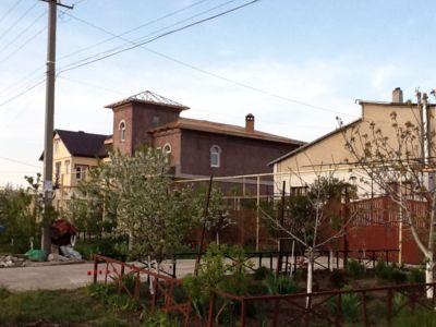 Кровля, устройство кровли, ремонт крыши в Одессе и области (фото 8)