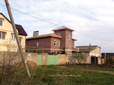 Кровля, устройство кровли, ремонт крыши в Одессе и области (фото 6)