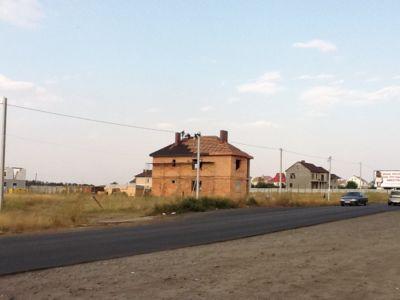Кровля, устройство кровли, ремонт крыши в Одессе и области (фото 2)