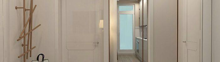 Ремонт квартир, домов, офисов и прочих помещений в Одессе и области