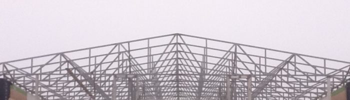 Каркасное строительство Одесса (фото 3)