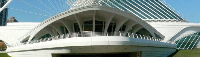 Архитектура и дизайн Одесса